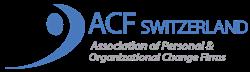 Logo_acf_web