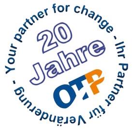 OTP 20Jahre_gedreht