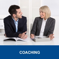 OTP Coaching Kachel