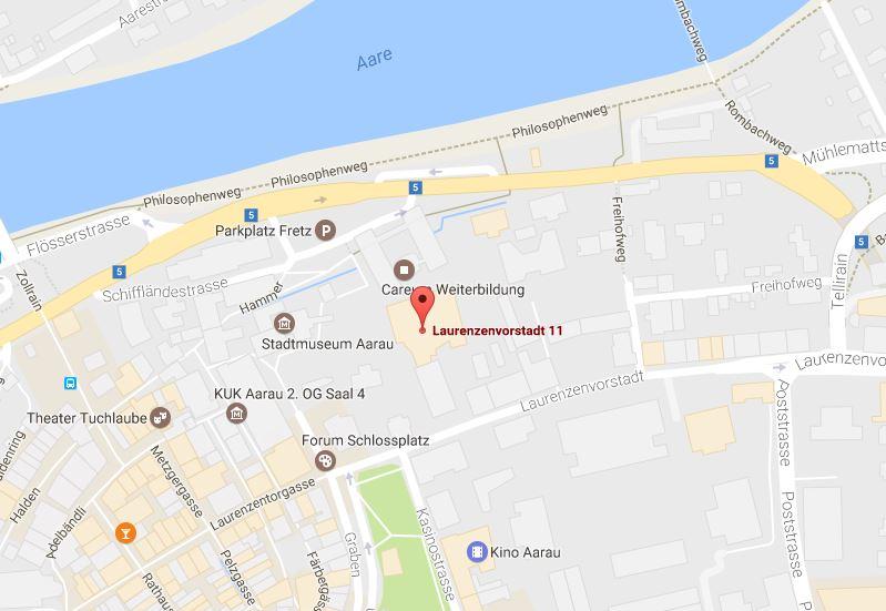 Laurenzenvorstadt 11 - Google Maps - Internet Explorer_2017-02-17_16-51-01